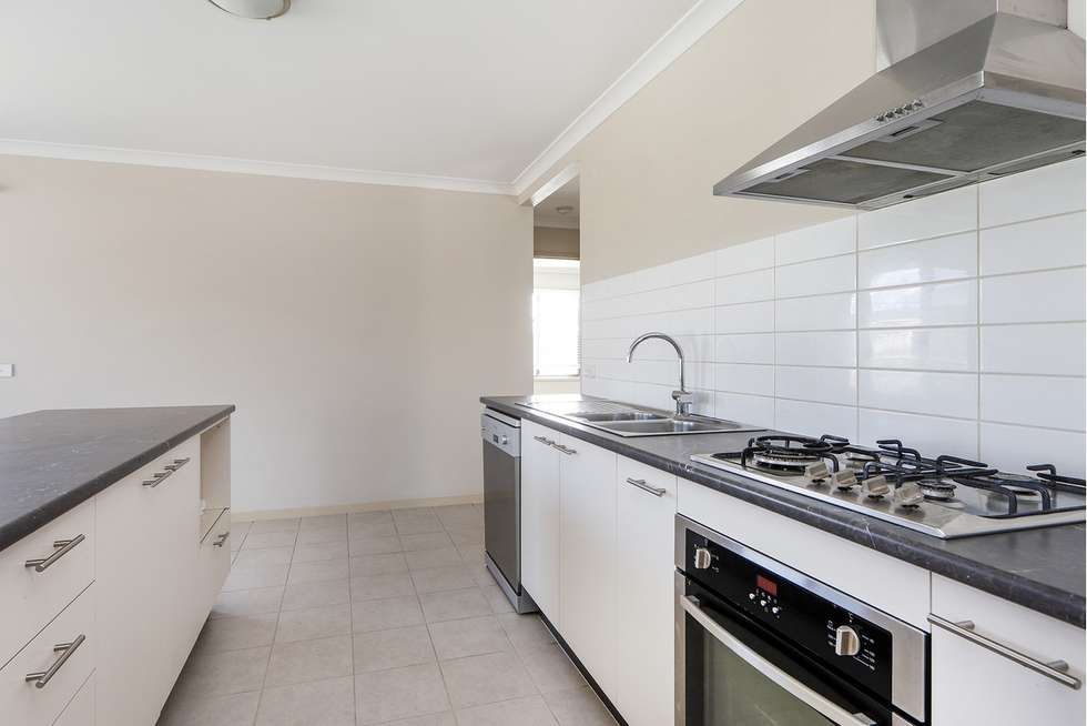 Second view of Homely house listing, 99 Hobson Street, Stratford VIC 3862