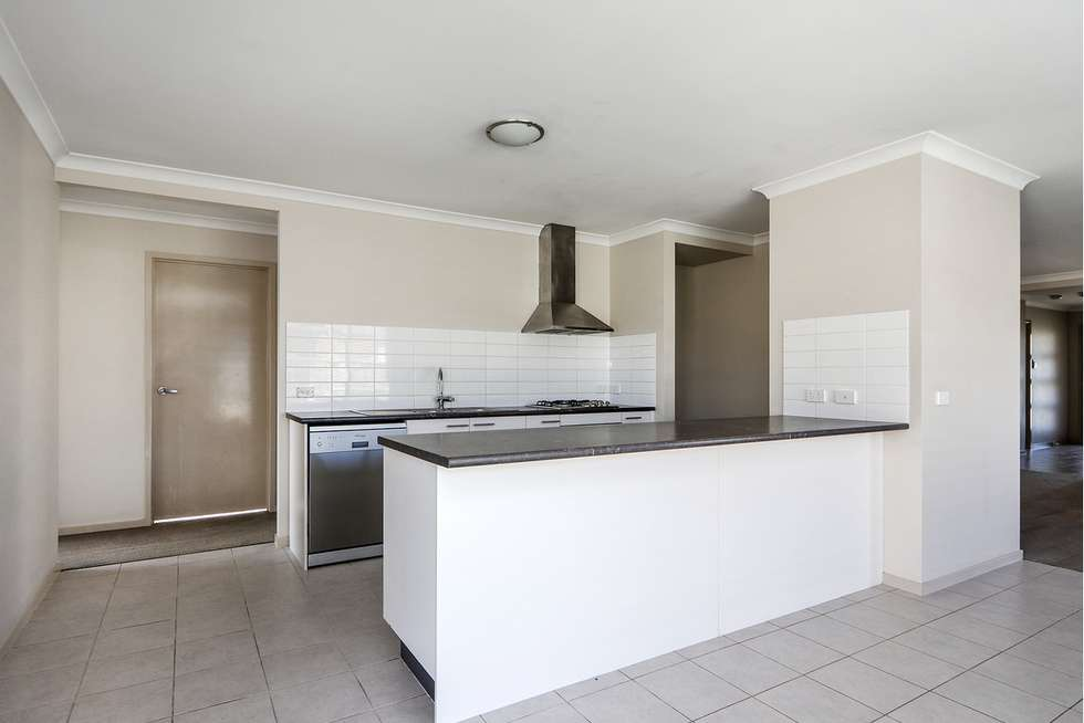 Third view of Homely house listing, 99 Hobson Street, Stratford VIC 3862