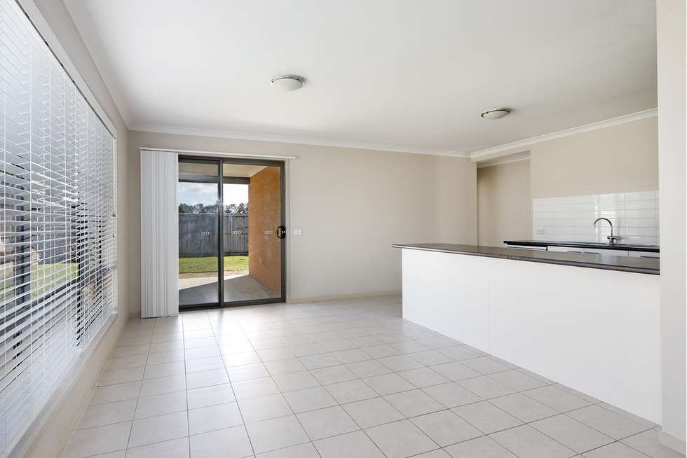 Fourth view of Homely house listing, 99 Hobson Street, Stratford VIC 3862