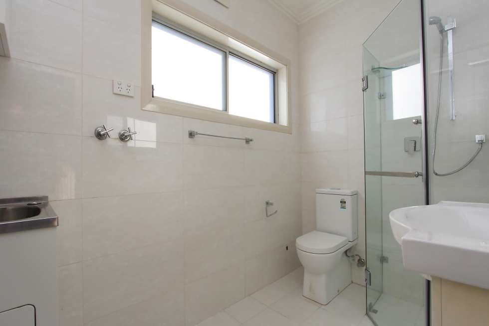 Fifth view of Homely house listing, 8a Dyinda Place, Miranda NSW 2228