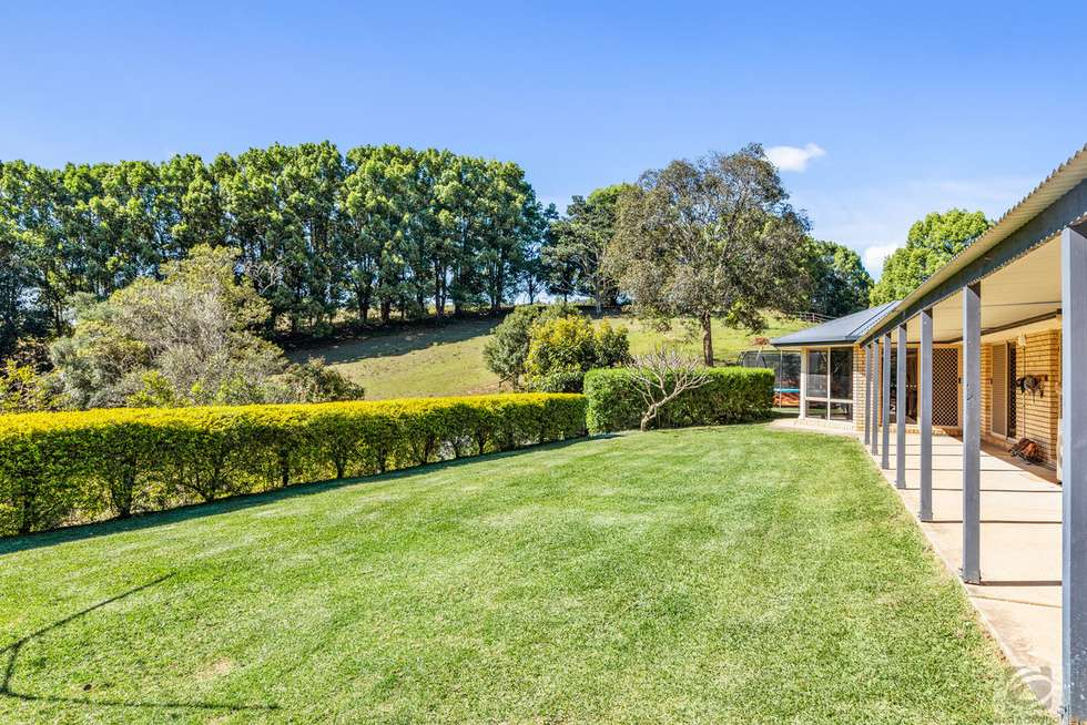 Fourth view of Homely acreageSemiRural listing, 90 Malabar Avenue, Smiths Creek NSW 2484