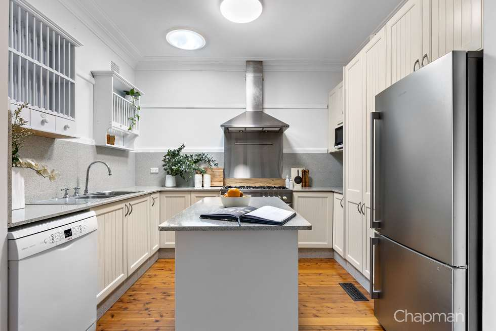 Second view of Homely house listing, 19 Ellison Road, Springwood NSW 2777