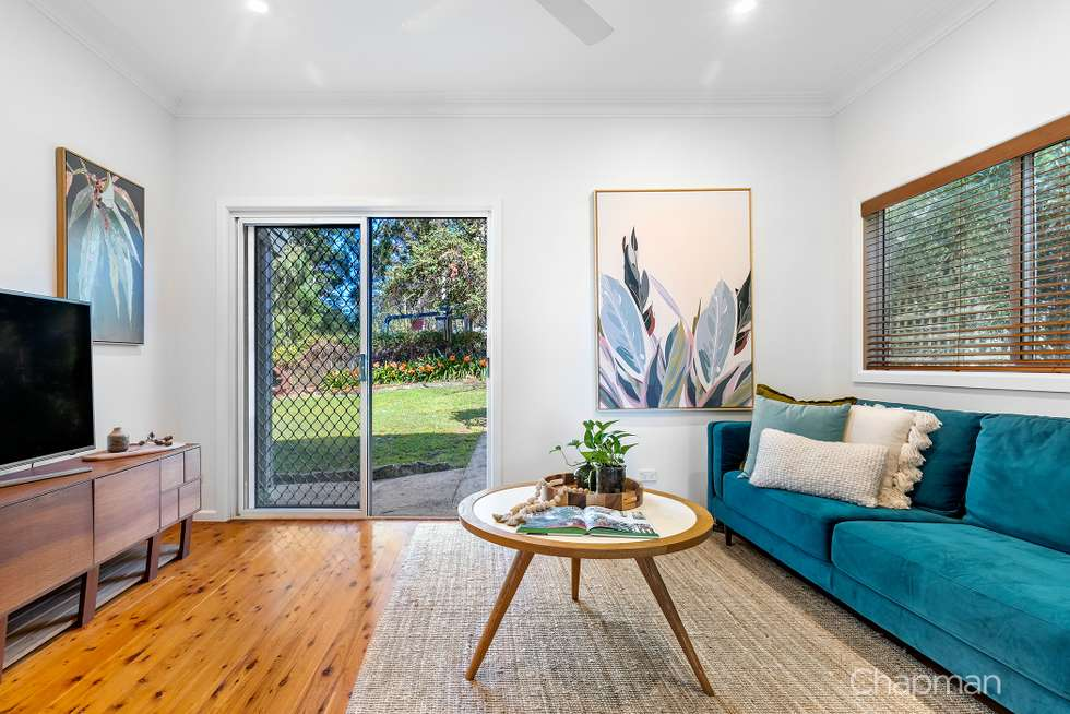 Third view of Homely house listing, 19 Ellison Road, Springwood NSW 2777