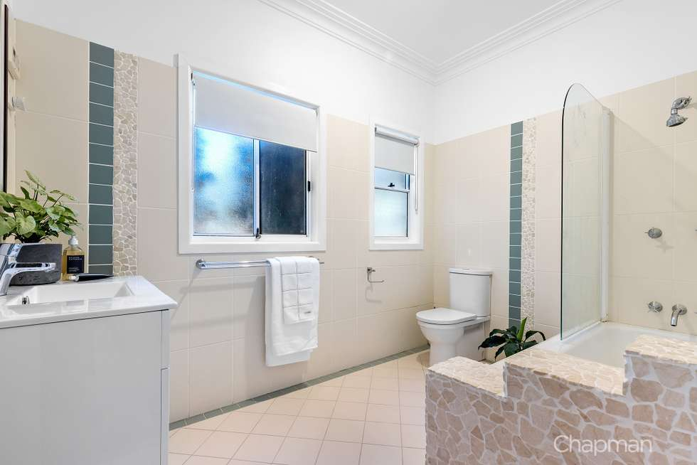 Fourth view of Homely house listing, 19 Ellison Road, Springwood NSW 2777