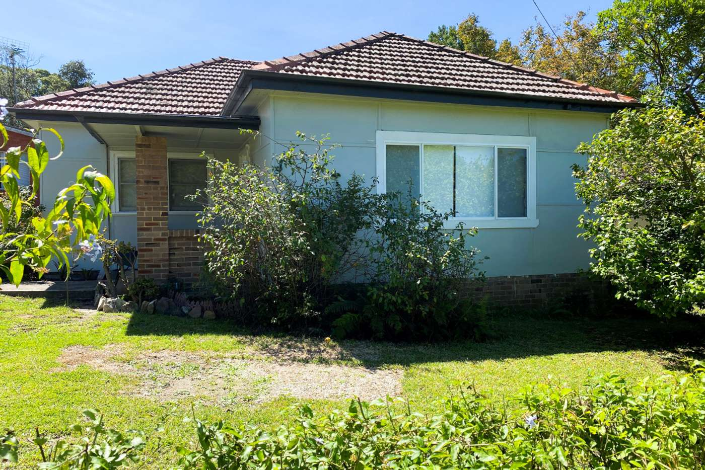 Main view of Homely house listing, 9 Cowan Road, Mount Colah NSW 2079