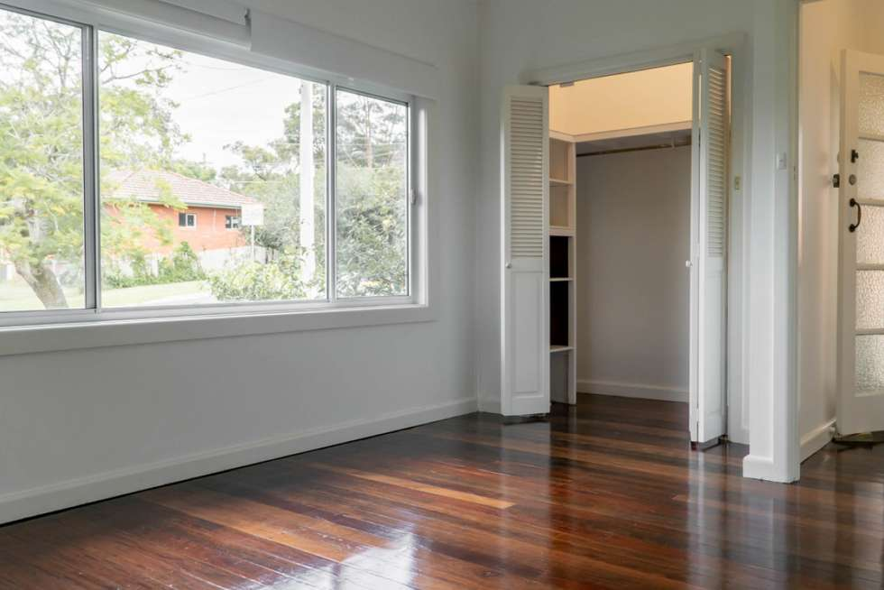 Second view of Homely house listing, 9 Cowan Road, Mount Colah NSW 2079