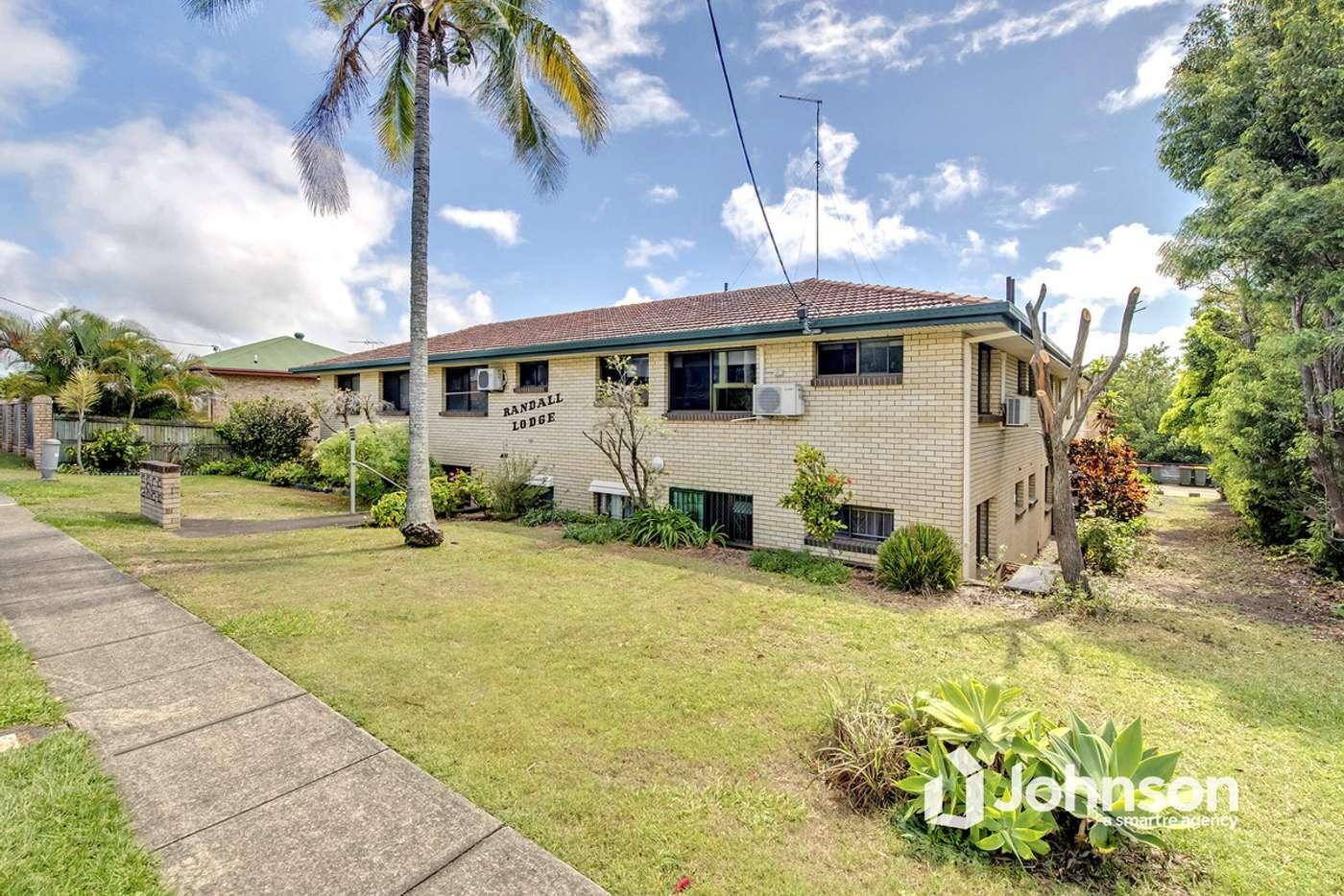 Main view of Homely unit listing, 7/97 Akonna Street, Wynnum QLD 4178
