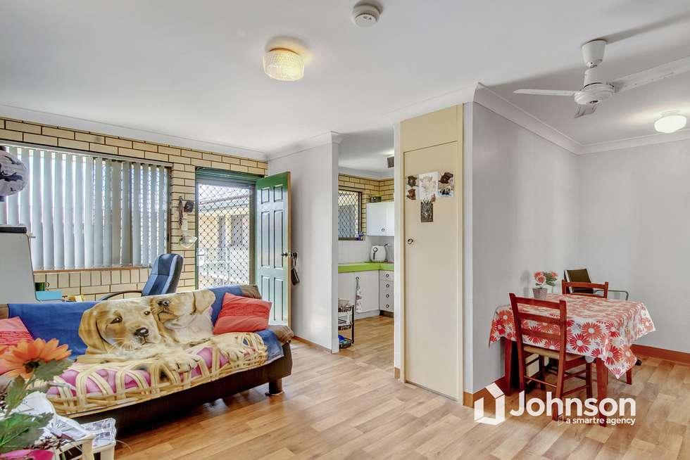 Second view of Homely unit listing, 7/97 Akonna Street, Wynnum QLD 4178