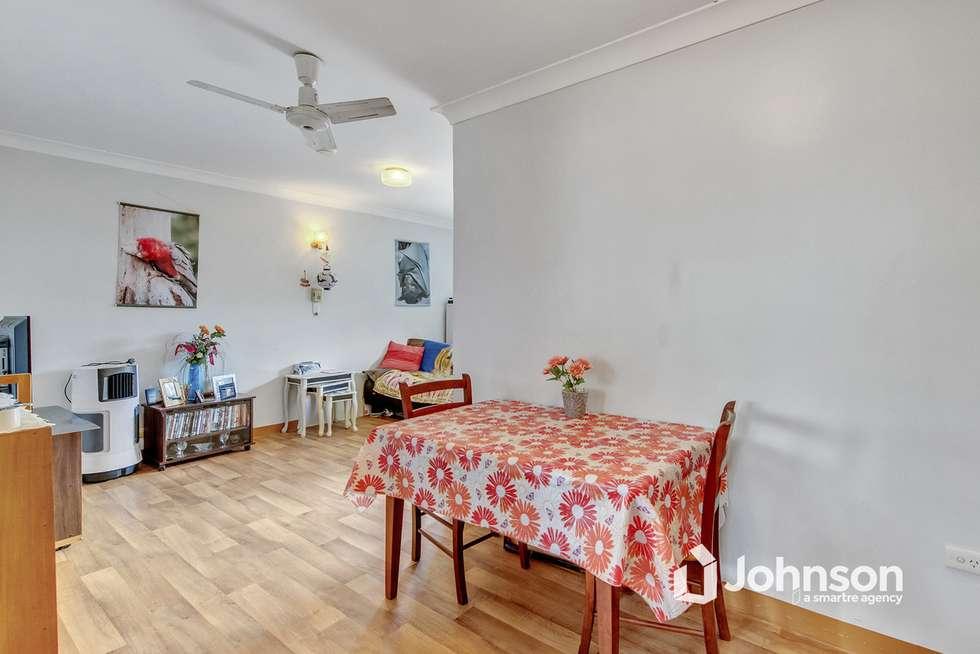 Third view of Homely unit listing, 7/97 Akonna Street, Wynnum QLD 4178
