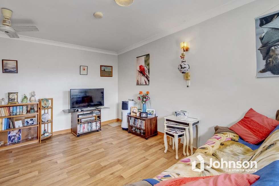 Fourth view of Homely unit listing, 7/97 Akonna Street, Wynnum QLD 4178