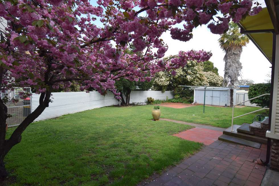 Second view of Homely house listing, 83 Sydney Road, Kelso NSW 2795