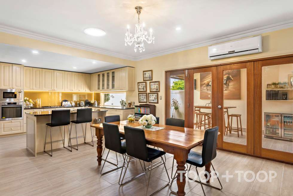 Fourth view of Homely house listing, 698 Torrens Road, Pennington SA 5013
