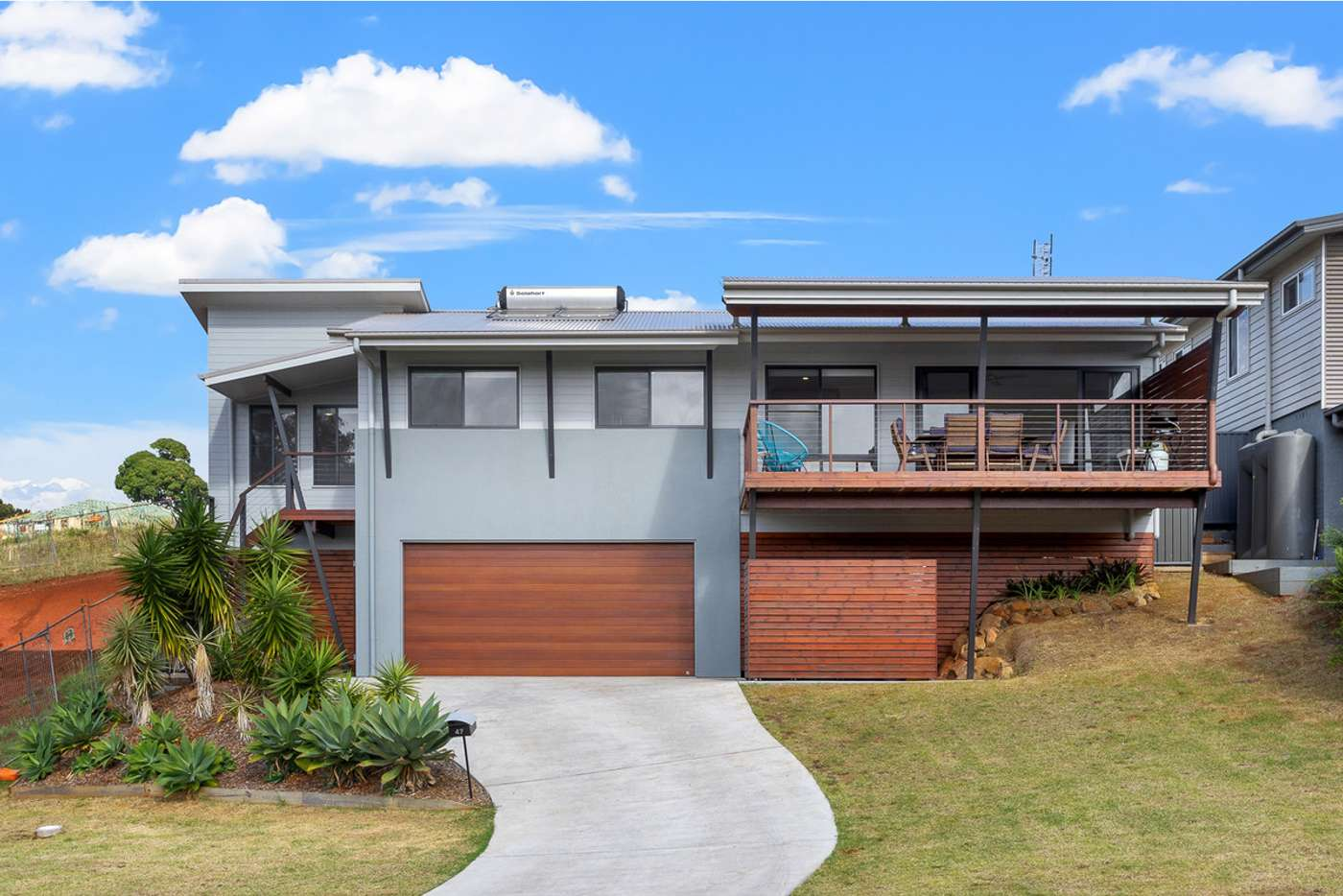 Main view of Homely house listing, 47 Just Street, Goonellabah NSW 2480