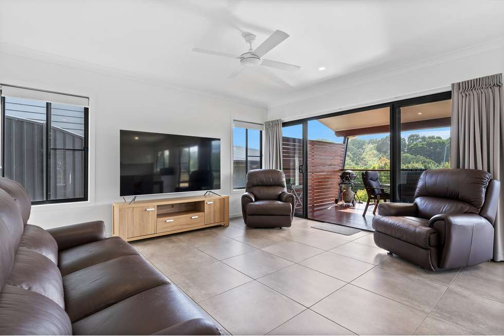 Second view of Homely house listing, 47 Just Street, Goonellabah NSW 2480