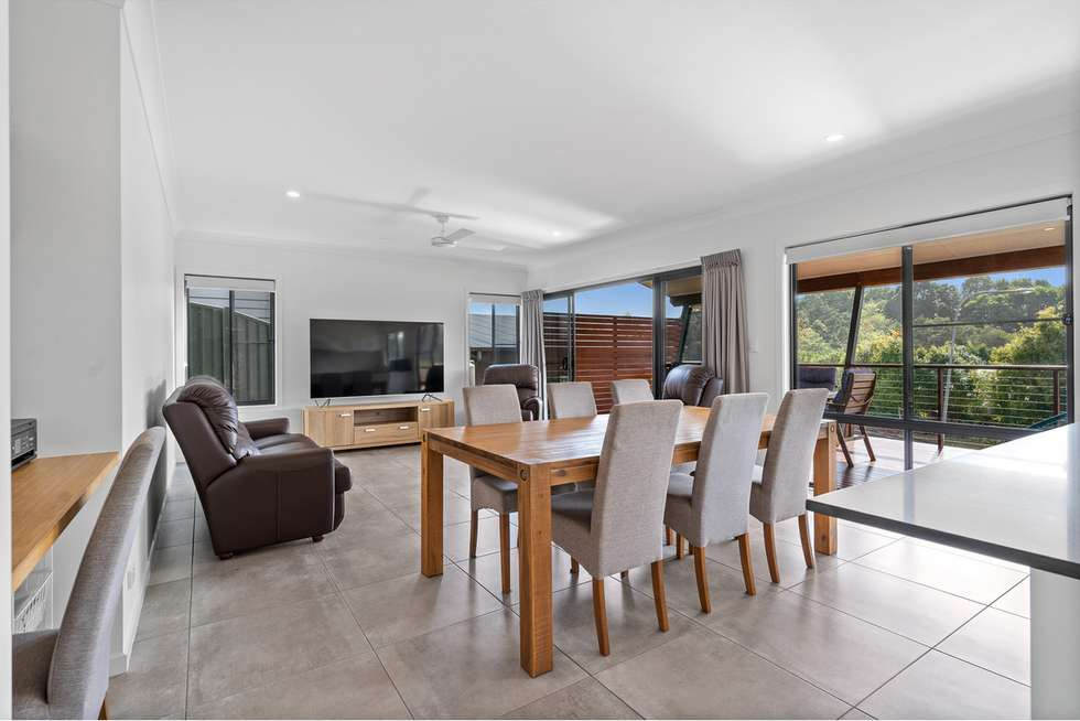 Third view of Homely house listing, 47 Just Street, Goonellabah NSW 2480