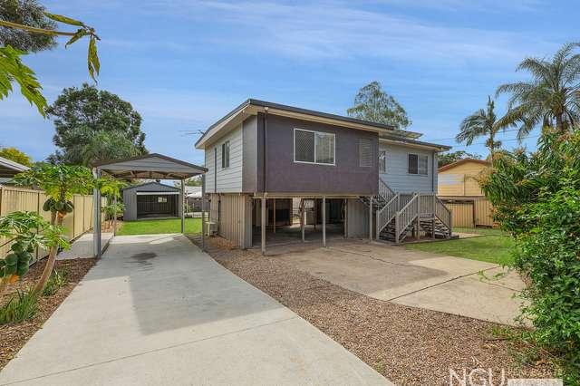 15 Vicki Street, Redbank Plains QLD 4301