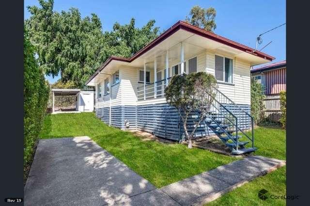 209 Appleby Road, Stafford Heights QLD 4053