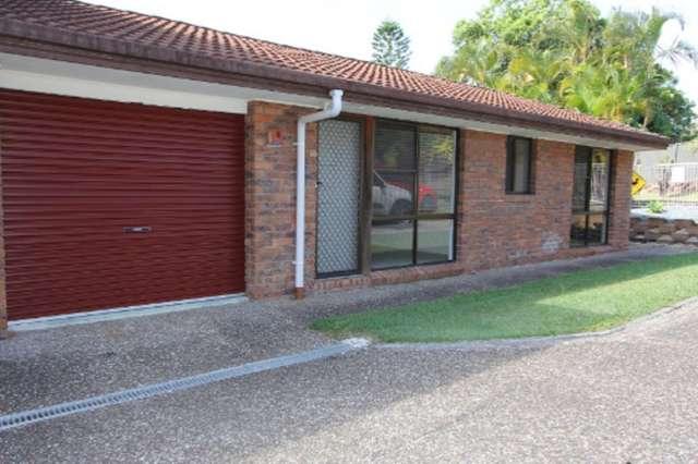 6/9 Sara Street, Ashmore QLD 4214