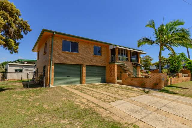 13 Waterson Drive, Sun Valley QLD 4680
