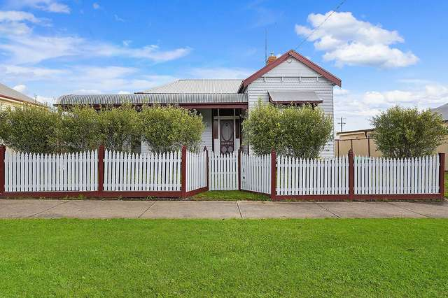 52 Connor Street, Colac VIC 3250