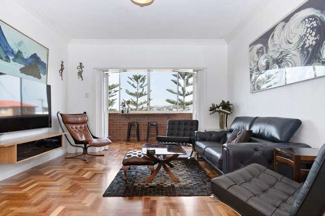 3/76 Parkway Avenue, Cooks Hill NSW 2300