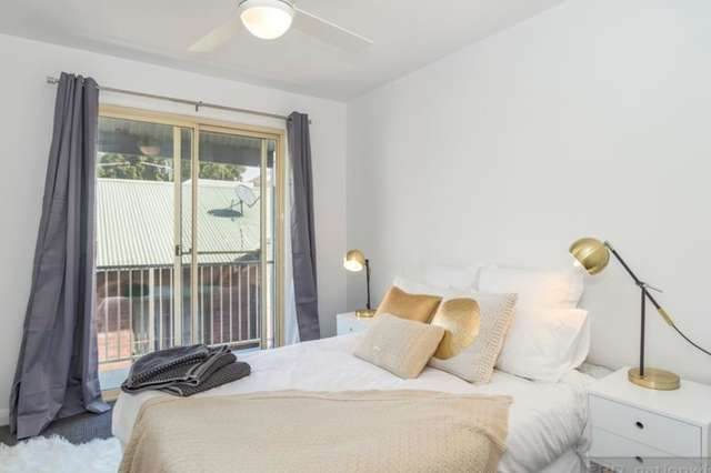 3/15 Corlette Street, Cooks Hill NSW 2300