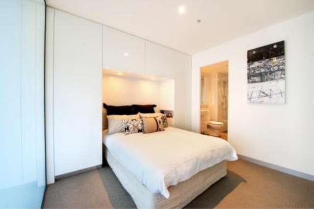 602/53 Batman Street, West Melbourne VIC 3003