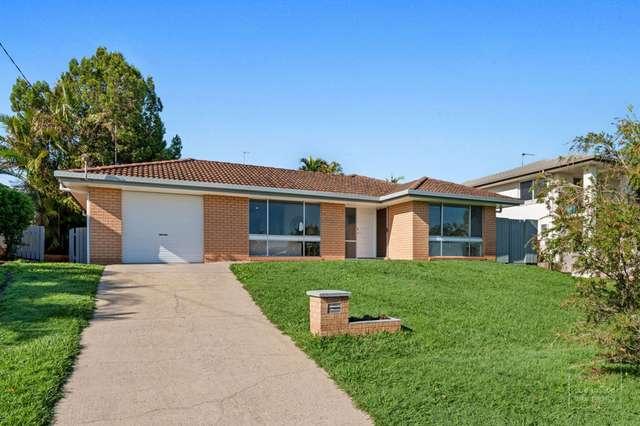 9 Matilda Crescent, Battery Hill QLD 4551