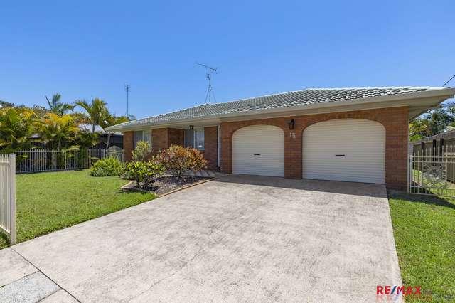 15 Coraki Street, Battery Hill QLD 4551