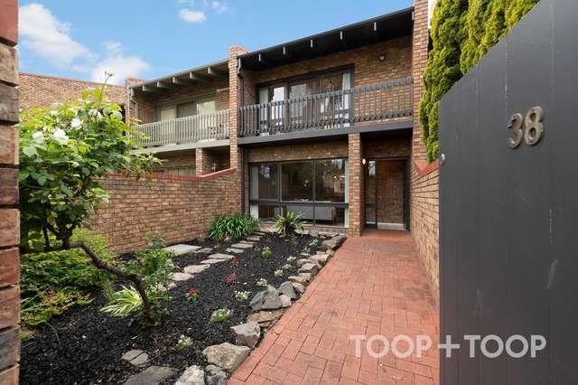 38 South Terrace, Adelaide SA 5000