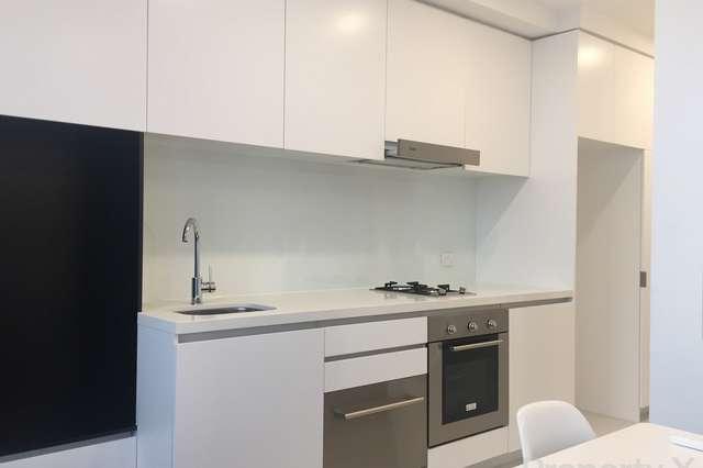 303/135-137 Roden Street, West Melbourne VIC 3003