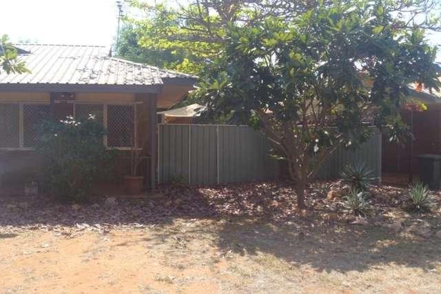 32 Egret Crescent, South Hedland WA 6722