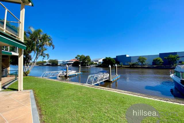 8/112 Bayview Street, Runaway Bay QLD 4216