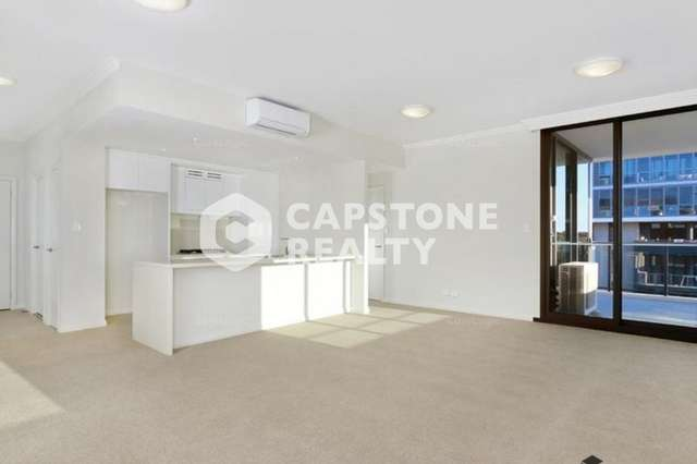 603/51 Hill Road, Wentworth Point NSW 2127