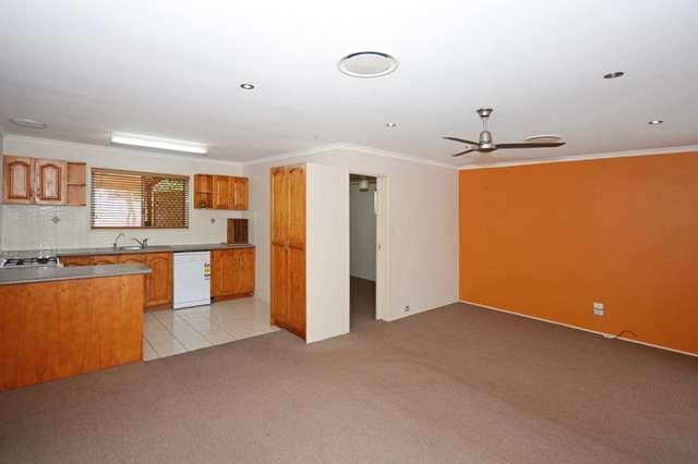 2 Gail Street, River Heads QLD 4655