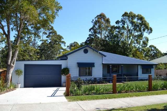 119 High Street, Wauchope NSW 2446