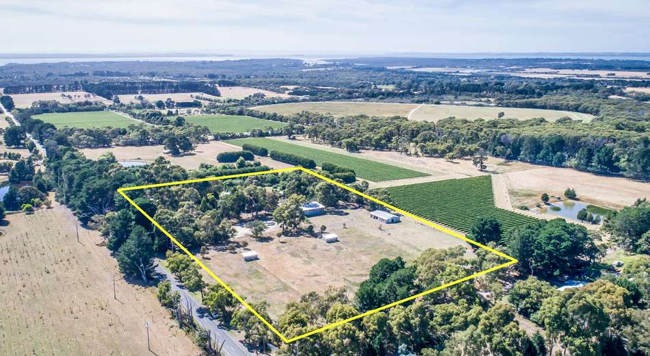 221 Myers Road, Balnarring VIC 3926
