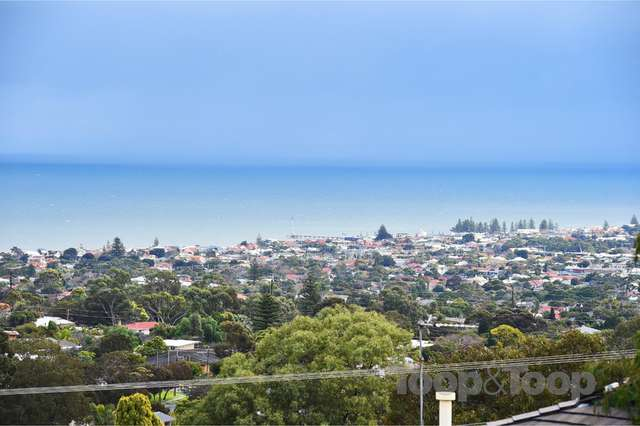 21 Davey Crescent, Seaview Downs SA 5049