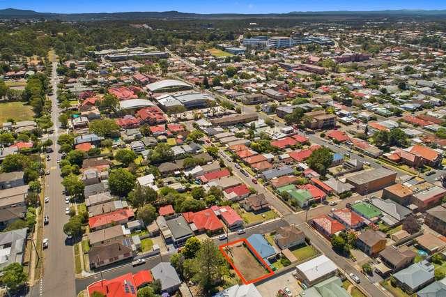 7 Tighe Street, Waratah NSW 2298
