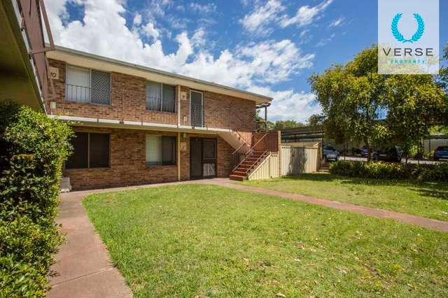 13/1047 - 1051 Albany Highway, St James WA 6102