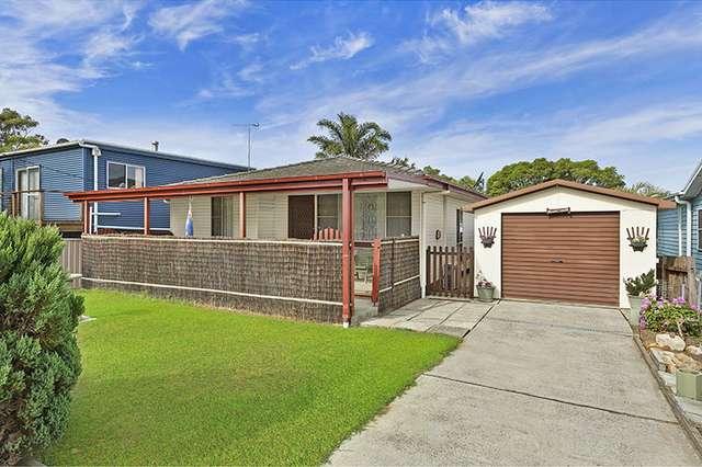 89 Laelana Avenue, Halekulani NSW 2262