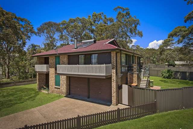 9 Yeramba Road, Summerland Point NSW 2259