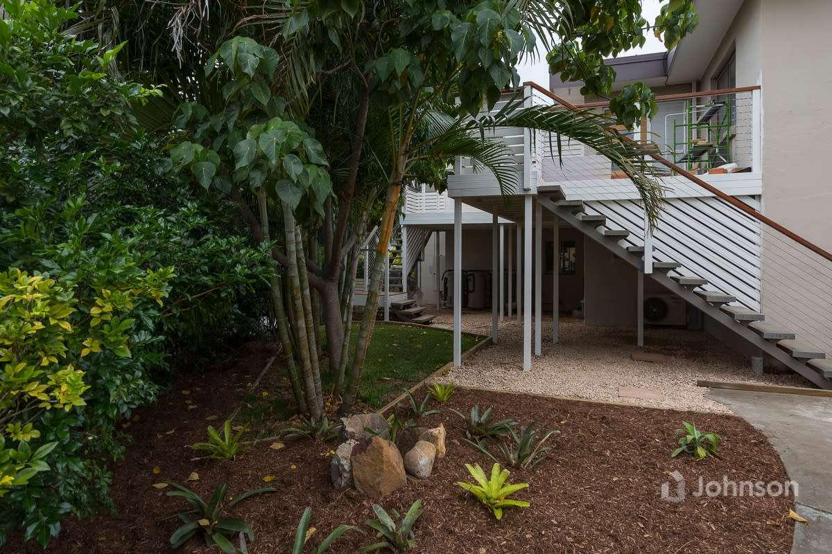 Main view of Homely unit listing, 3/24 Gorham Street, Tingalpa, QLD 4173