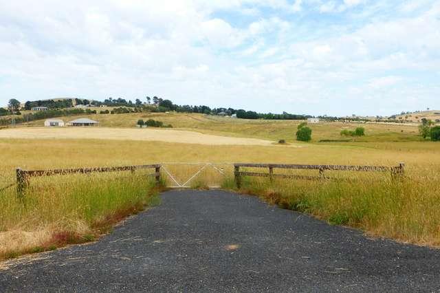 26 Graham Road, Blayney NSW 2799