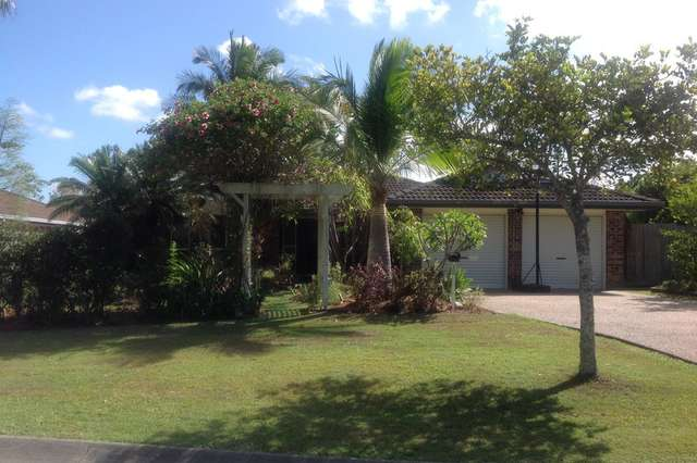 12 Setonhall Court, Sippy Downs QLD 4556