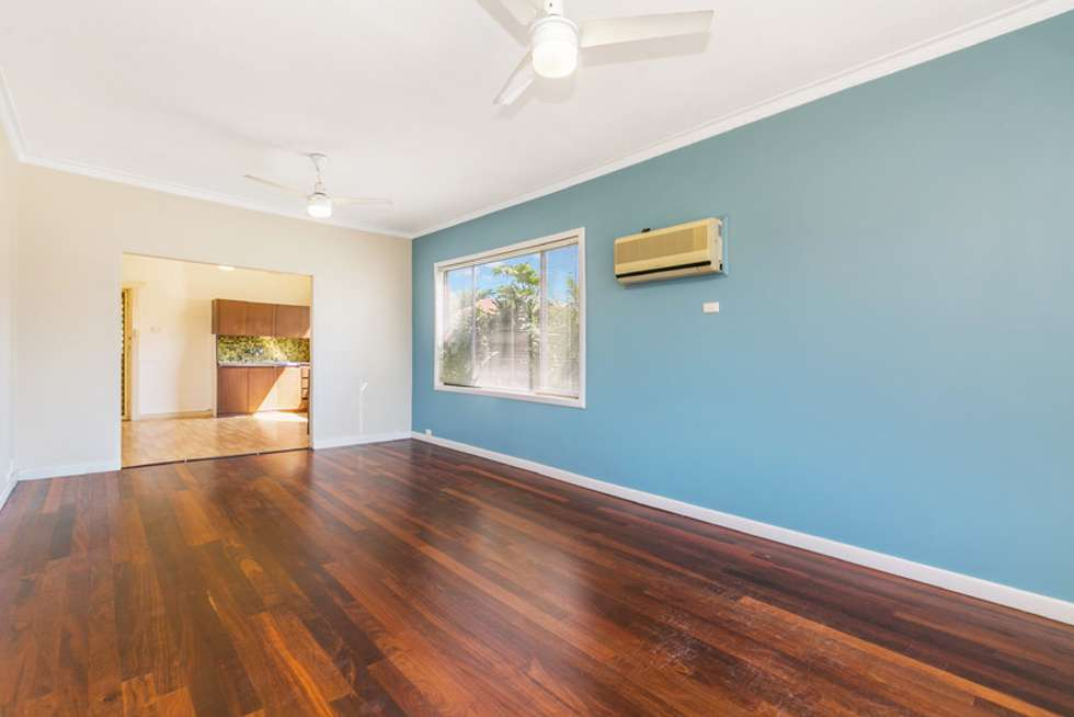 Fourth view of Homely house listing, 10 Gawler Street, Seaview Downs SA 5049