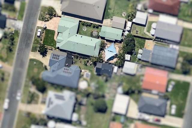 18 Bangalow Drive, Steiglitz QLD 4207