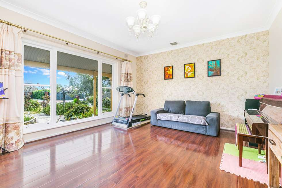 Second view of Homely house listing, 15 Eyre Street, Seaview Downs SA 5049