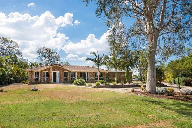 9 Auburn Court, Park Ridge South QLD 4125