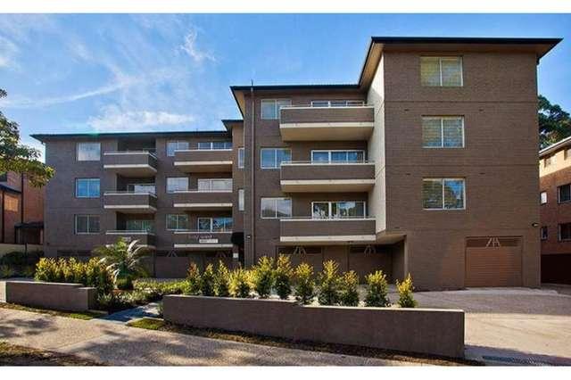 14/32-36 Chapel Street, Rockdale NSW 2216